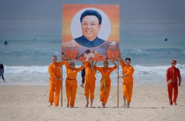 Kim-Jong-Spielberg-cine-corea-norte-2