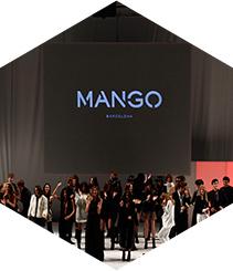 MANGO-DESTAC