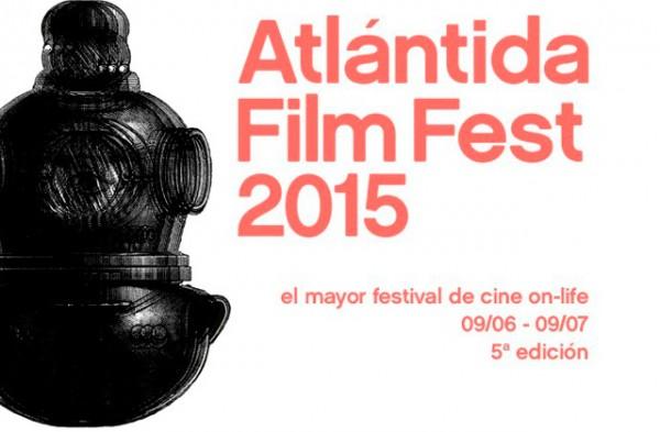 atlantida-film-fest-1