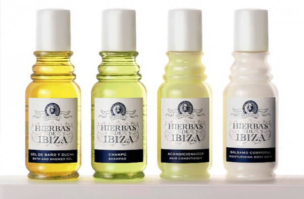 luxury-spain-beauty-hierbas-de-ibiza