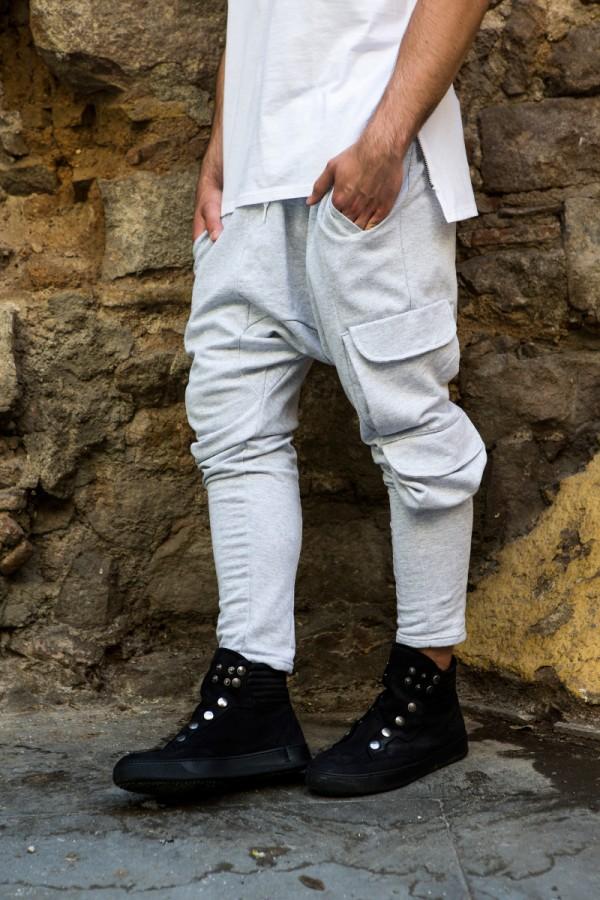 pantalonesmaleta