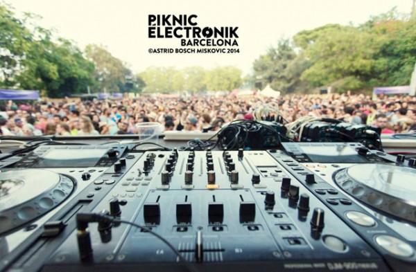 piknic-electronik-barcelona-2015-3