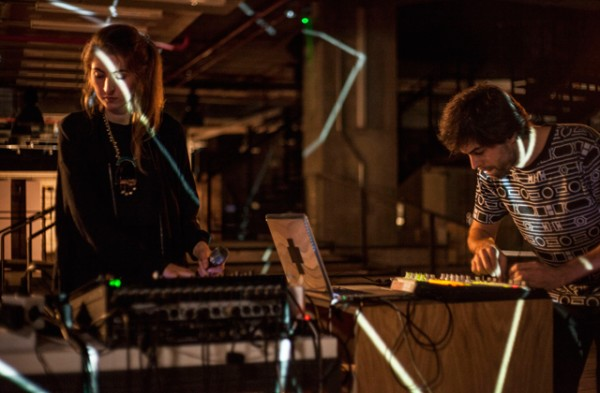sonar-festival-2015-2