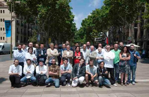 tast-a-la-rambla-2015-barcelona-1