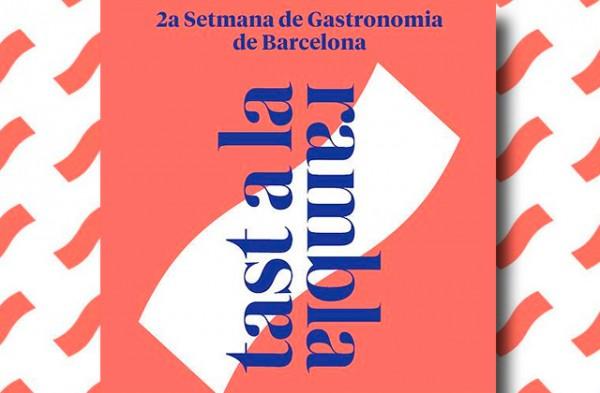 tast-a-la-rambla-2015-barcelona-2