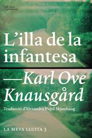 L-illa-de-la-infantesa-KARL-OVE-KNAUSGARD-web