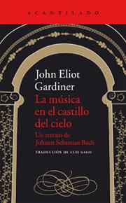 La_musica_en_el_cielo_Gardiner_cubierta