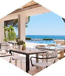 Descubre lo inesperado en Ibiza