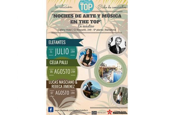 thetop6