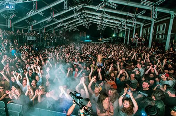 DGTL-Festival-2015