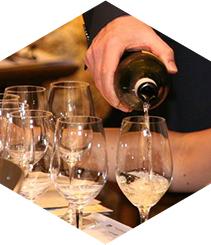 Los mejores vinos catalanes en los hoteles más emblemáticos de la ciudad