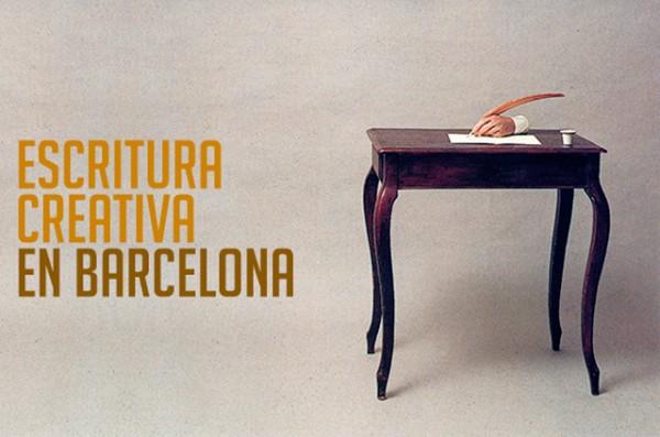 barcelona-escritura-creativa-fuentetaja