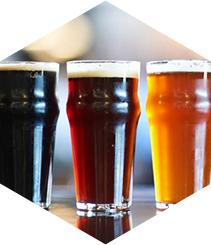 Celebra la vuelta al cole con una cata de cervezas locales