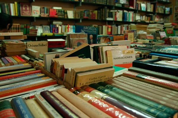 librosagendapostok
