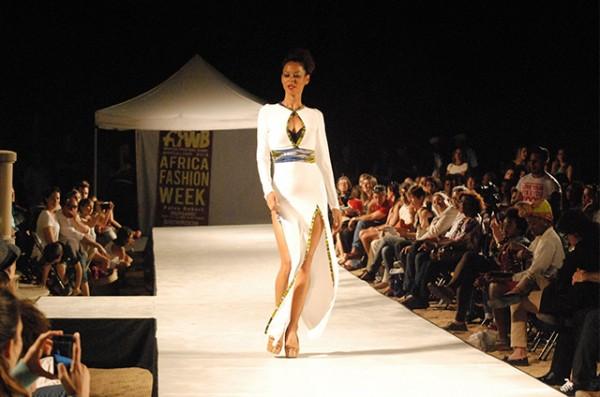 modaafricaagenda