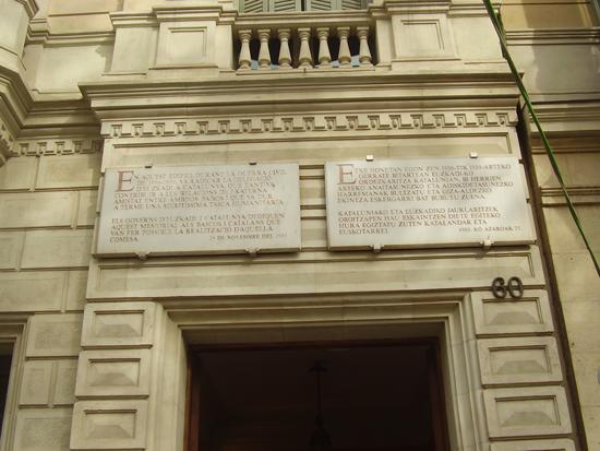 4 TIBERI SABATER Y LA ARQUITECTURA DE ANTES DEL MODERNISMO