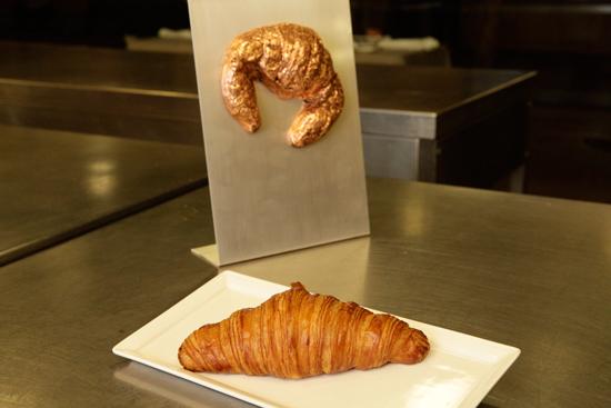 Croissant-Vallflorida1
