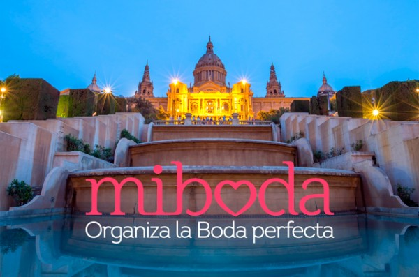 Foto-miBoda-(3)