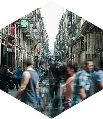 Alrededor del sueño (5) Barcelona
