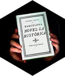 3a edición de la Novela Histórica