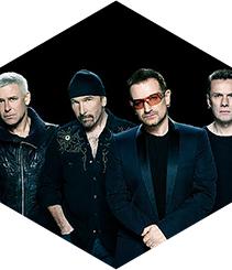 Bono, vete ya