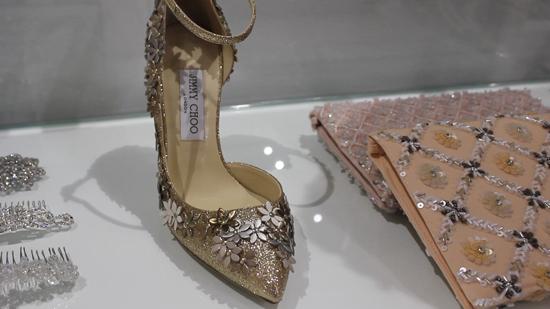zapato-cristina-tamborero