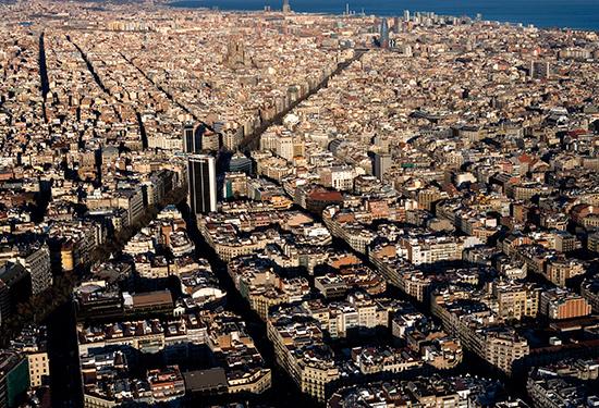 barcelonaokdentro El dia que Barcelona va fer pudor a merda: Contracrònica des de les trinxeres del ferum