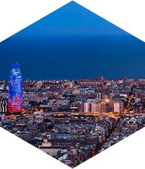 El dia que Barcelona va fer pudor a merda: Contracrònica des de les trinxeres del ferum