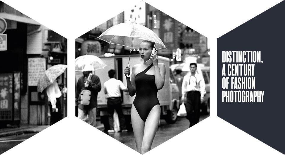 siglo-moda-eng