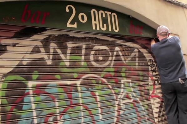 acto2ok3