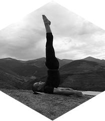 Pilates, la solución para tus dolores físicos
