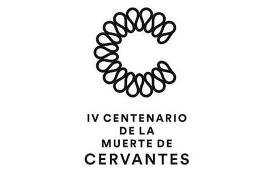 1CV Cervantes i el Quixot a Barcelona