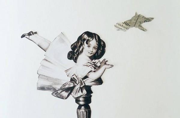 AlvaroSobrino Collage