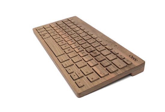 tecladomadera1