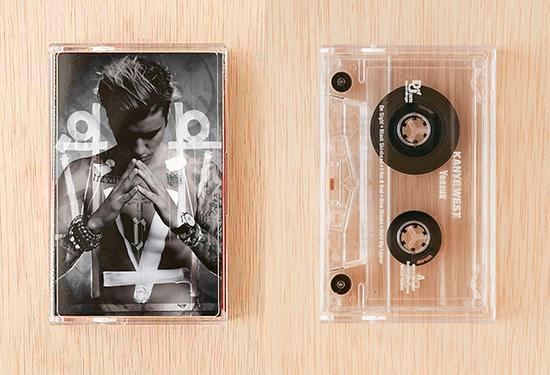 cassettegrandebonitobeige
