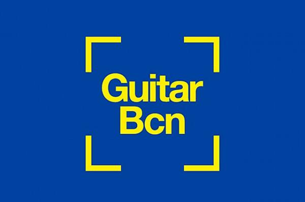 Regresa el festival guitar bcn 2016 passeig de gr cia - Agenda cultura barcelona ...