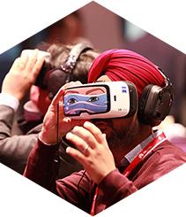 Lecciones que hemos aprendido del Mobile World Congress 2016