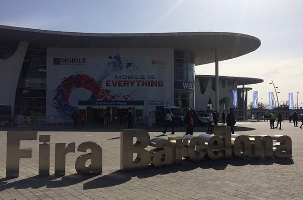 mobileworldcon