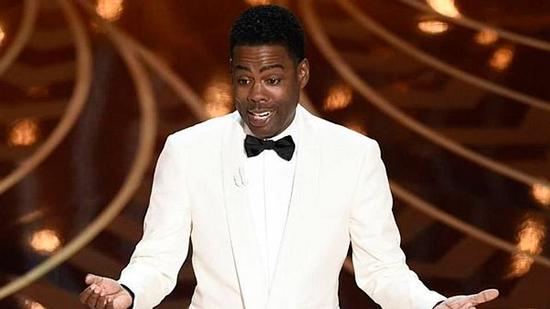 rock Y el Oscar es para…
