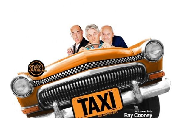taxigrandeokok
