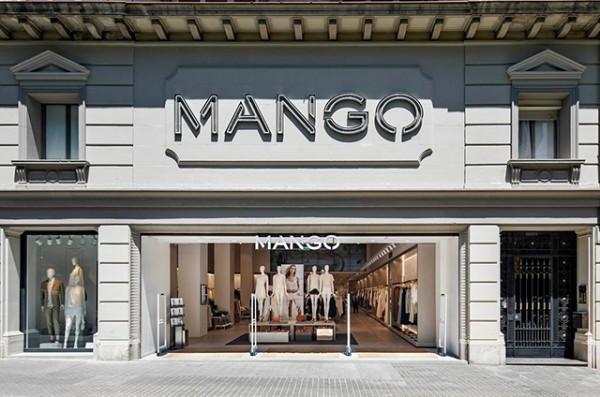 mangofoto