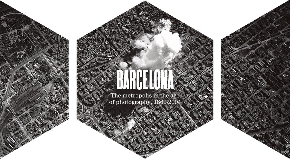 metropoli-eng