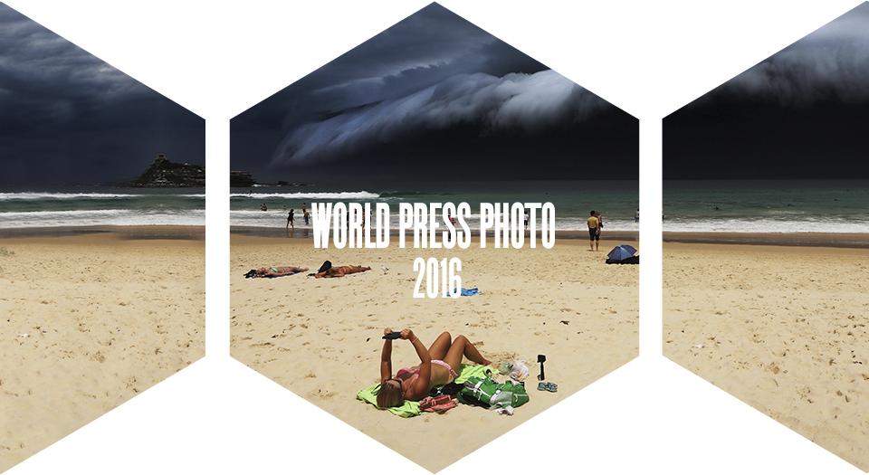 worl_press_photo-2016