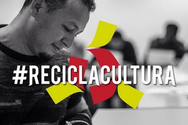 difusi-recicla-cultura-destacat