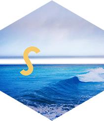 Barcelona, la capital del surf internacional durante dos días