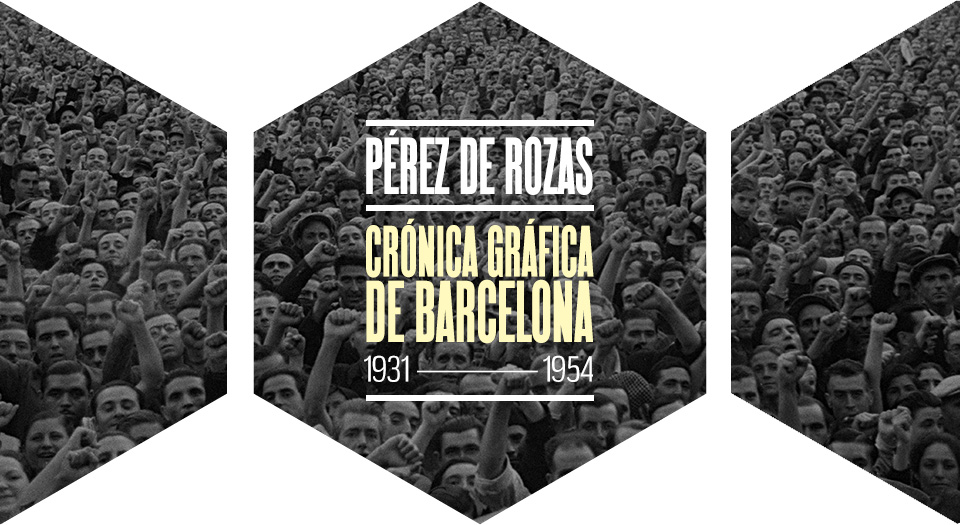 Perez de Rozas