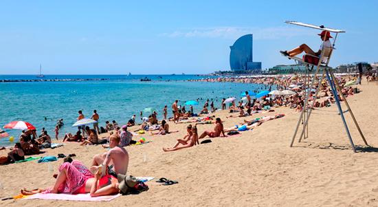 Platja_Barceloneta_Barcelona_c1