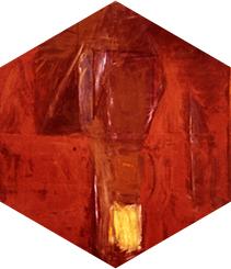 Exposición Albert Ràfols Casamada en el Museo Can Framis