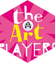 PALO ALTO MARKET PRESENTS THE MORITZ ART PLAYERS