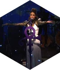 Coldplay, cuando los teloneros molan más que el artista principal